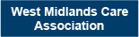 West Midlands Care Association